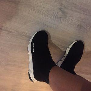 Shoes - Balenciaga
